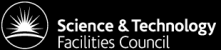 STFC - Science & Technology Facilities Council