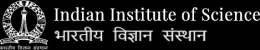 INDIAN INSTITUTE OF SCIENCE-Institute for Advanced Scientific and Technological  Research and Education